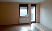 Novi Sad Nova detelinara 55.620€ Stan Prodaja
