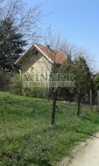 Inđija Okolina 28.000€ Kuća Prodaja