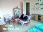 Novi Sad Centar 64.790€ Stan Prodaja