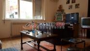 Novi Sad Jodna Banja 109.900€ Stan Prodaja