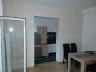 Beograd Savski Venac 65.000€ Stan Prodaja
