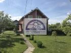 Kragujevac Bagremar 54.000€ Kuća Prodaja