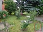 Beograd Grocka 54.900€ Kuća Prodaja