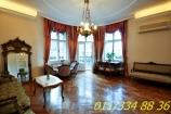 Beograd Stari Grad 450.000€ Stan Prodaja