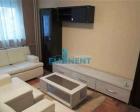 Beograd Novi Beograd 138.000€ Stan Prodaja