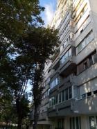 Beograd Zemun 69.000€ Stan Prodaja