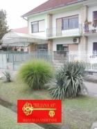 Bačka Palanka  120.000€ Kuća Prodaja