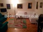 Beograd Stari Grad 400€ Stan Izdavanje
