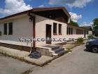 Beograd Palilula 6.100€ Poslovni prostor Izdavanje