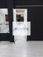 Beograd Rakovica 200€ Lokal Izdavanje