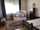 Kragujevac Centar 44.000€ Stan Prodaja