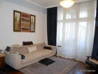 Beograd Stari Grad 166.000€ Stan Prodaja