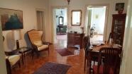 Beograd Zvezdara 145.000€ Wohnung Verkauf