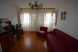 Beograd Voždovac 81.500€ Stan Prodaja