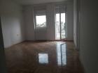 Novi Sad Somborski bulevar No price Flat Sale