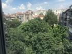 Beograd Vračar 250.000€ Stan Prodaja
