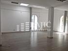 Beograd Stari Grad 2.500€ Poslovni prostor Izdavanje