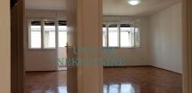 Beograd Stari Grad 114.999€ Stan Prodaja
