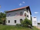 Novi Sad Veternik 144.200€ Kuća Prodaja