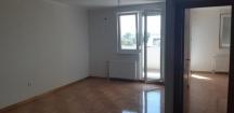 Novi Sad Telep 65.500€ Stan Prodaja