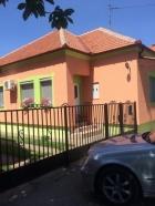 Kovačica  45.000€ Kuća Prodaja