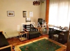 Beograd Palilula 105.000€ Stan Prodaja