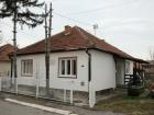 Beograd Lazarevac 55.000€ Kuća Prodaja