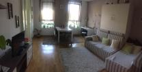 Beograd Novi Beograd 103.500€ Stan Prodaja