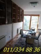 Beograd Voždovac 72.000€ Stan Prodaja