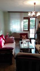 Beograd Zvezdara 135.000€ Kuća Prodaja