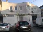 Beograd Zemun 450.000€ Poslovni prostor Prodaja