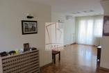 Beograd Novi Beograd 131.900€ Stan Prodaja