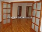 Beograd Savski Venac 1.600€ Poslovni prostor Izdavanje