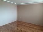 Niš Bulevar zona I 34.000€ Stan Prodaja