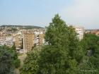 Beograd Zvezdara 51.900€ Stan Prodaja