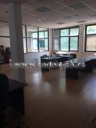 Beograd Zemun 5.400€ Poslovni prostor Izdavanje