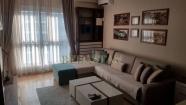 Beograd Stari Grad 650€ Stan Izdavanje