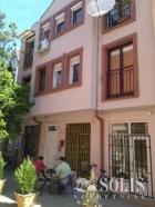 Novi Sad Centar 118.450€ Kuća Prodaja