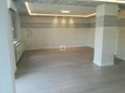 Novi Sad Liman 4 108.150€ Stan Prodaja