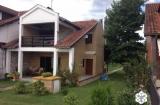 Novi Sad  237.000€ Kuća Prodaja