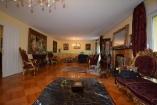 Beograd Čukarica 769.000€ Kuća Prodaja