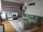 Beograd Vračar 1.450€ Stan Izdavanje