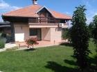Novi Sad Sremska kamenica - Popovica 250.000€ Kuća Prodaja