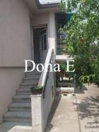 Niš Durlan 77.000€ Kuća Prodaja