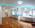 Beograd Savski Venac 750€ Wohnung Vermieten