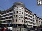 Beograd Zvezdara 141.011€ Stan Prodaja