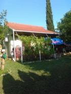 Novi Sad Sremska kamenica - Popovica 41.200€ Kuća Prodaja