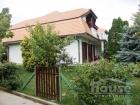 Novi Sad  530.000€ Kuća Prodaja