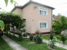 Novi Sad  170.000€ Kuća Prodaja