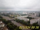 Beograd Novi Beograd 90.000€ Stan Prodaja